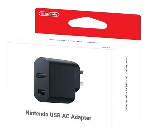 Adaptateur secteur Mini  Super NES (Nintendo Classic)